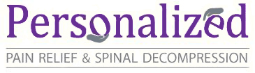 Back & Neck Pain Treatment Center. Helping Women and Their Families Since 2001.